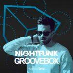 [DTMニュース]House Of Loop「NightFunk Groovebox」テックハウス系おすすめサンプルパック!