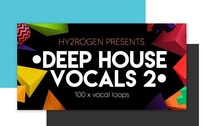 [DTMニュース]hy2rogen-deep-house-vocals2-2