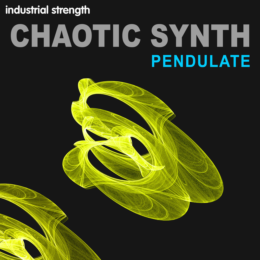 [DTMニュース]industrial-strength-chaotic-synth-1