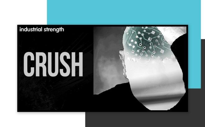 [DTMニュース]industrial-strength-crush-2