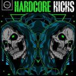 [DTMニュース]Industrial Strength「Hardcore Kicks」ハードコア系おすすめサンプルパック!