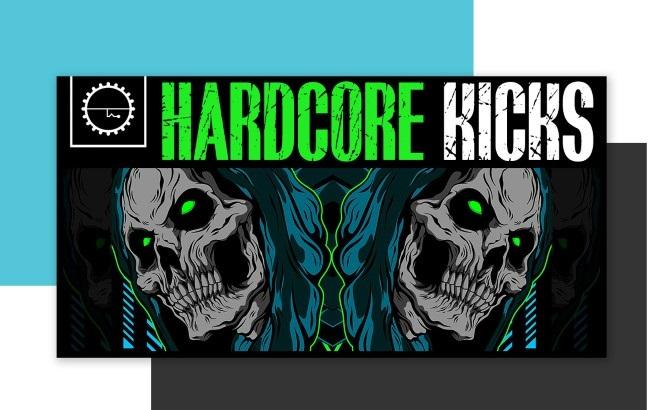 [DTMニュース]industrial-strength-hardcore-kicks-2