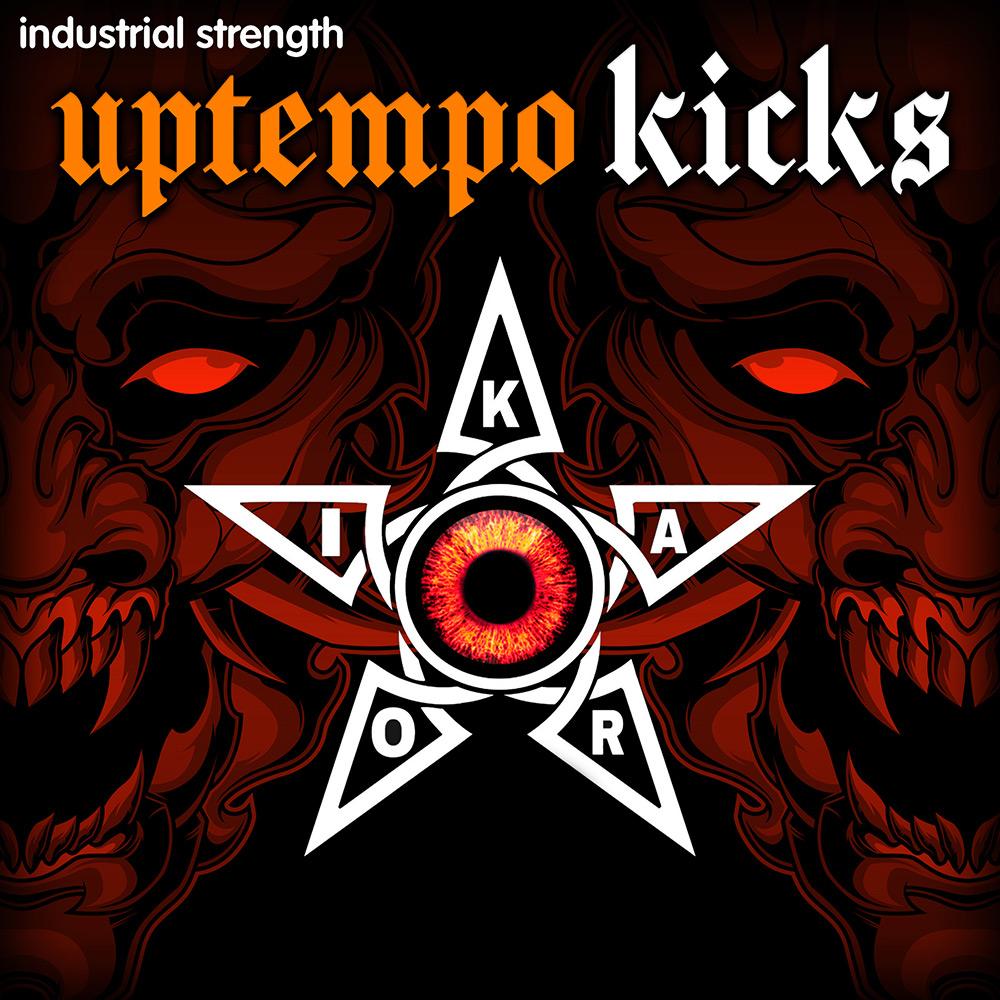 [DTMニュース]industrial-strength-uptempo-kicks-1
