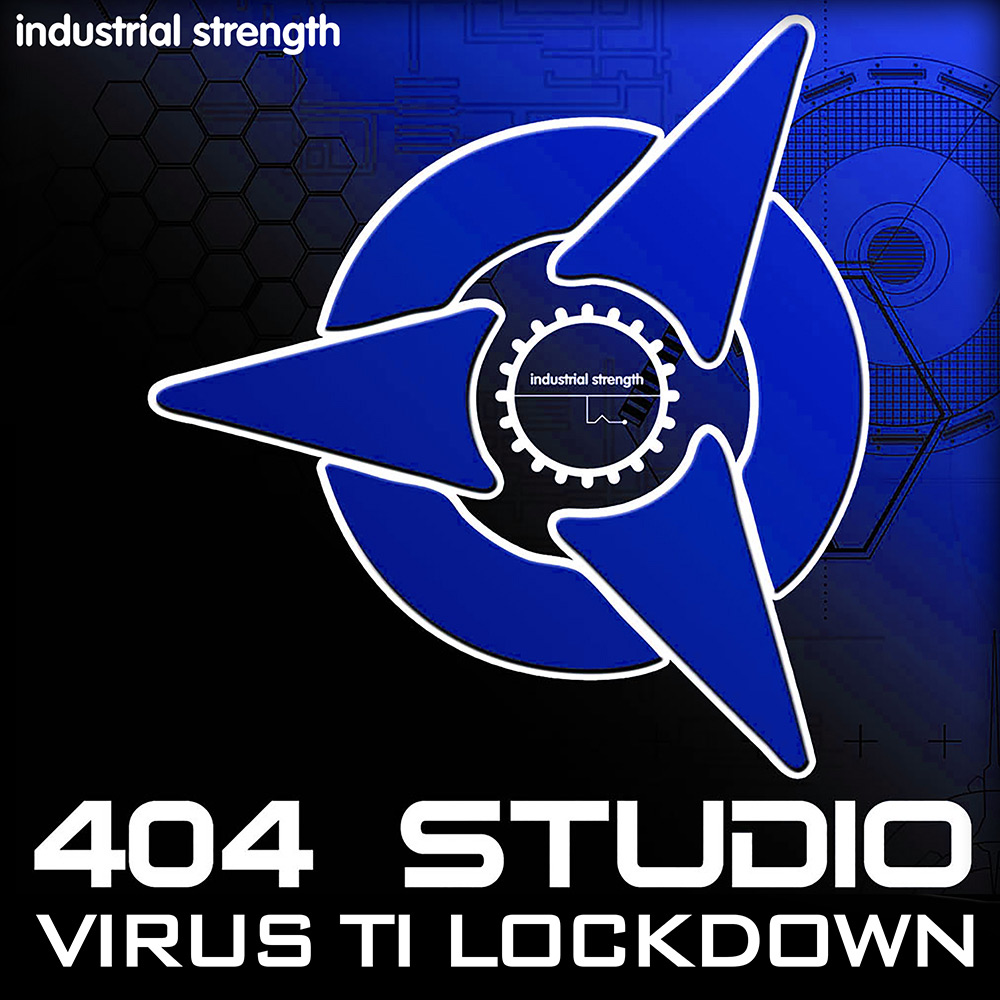 [DTMニュース]industrial-strength-virus-lockdown-1