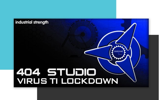 [DTMニュース]industrial-strength-virus-lockdown-2
