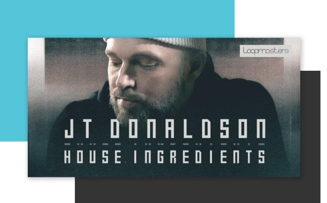 [DTMニュース]loopmasters-jt-donaldson-house-2