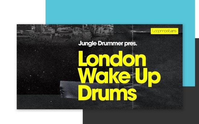 [DTMニュース]loopmasters-jungle-drummer-2