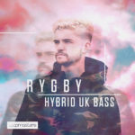 [DTMニュース]Loopmasters「Rygby – Hybrid UK Bass」ベースミュージック系おすすめサンプルパック!