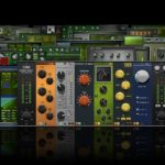 [DTMニュース]McDSP「Everything Pack」の「HD」が63%off「Native」が62%off!
