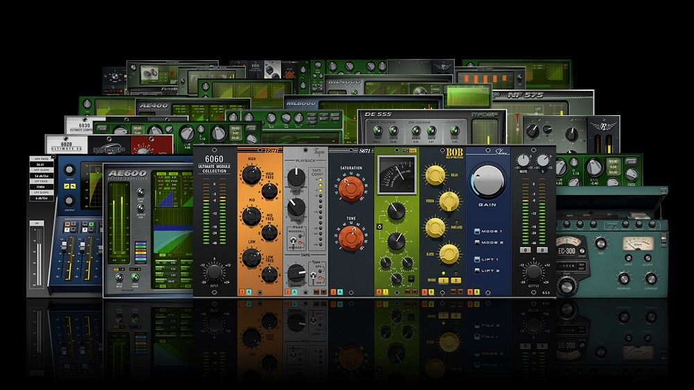[DTMニュース]mcdsp-everything-pack-hd-native-1