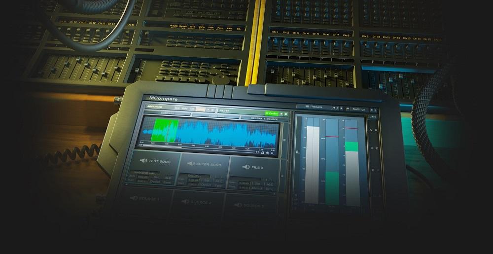 [DTMニュース]meldaproduction-mcompare-1