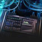 [DTMニュース]MeldaProductionのスペクトルマスタリングダイナミクスプロセッサプラグイン「MSpectralDynamics」が30%off!