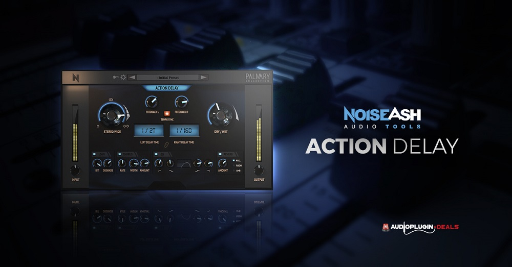 [DTMニュース]noiseash-action-delay-1