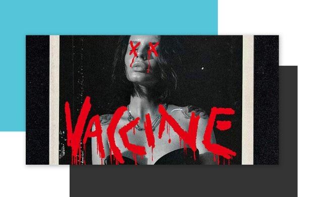 [DTMニュース]odd-smpls-vaccine-future-hip-hop-2