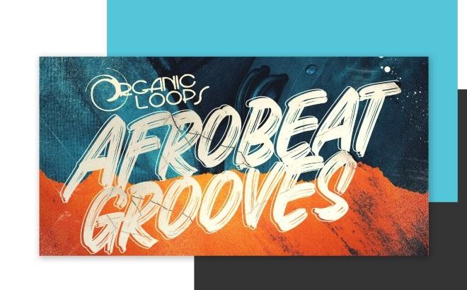 [DTMニュース]organic-loops-afrobeat-grooves-2