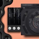 [DTMニュース]Outputの3層エンジンのベース音源&エクスパンションパック「SUBSTANCE + 3 Expansions」が35%off!