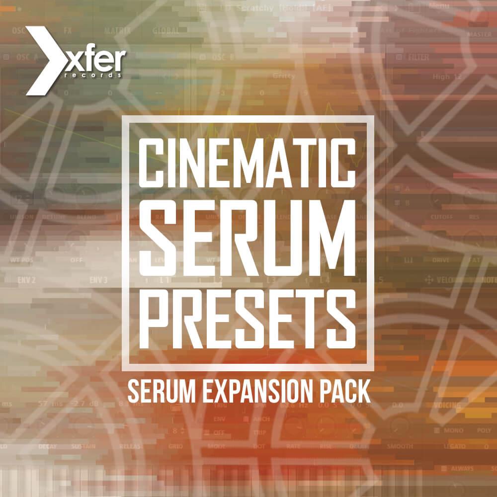 [DTMニュース]plugin-boutique-cinematic-serum-1