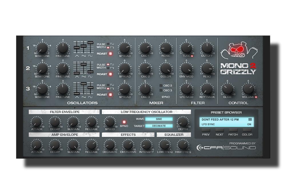 [DTMニュース]resonance-sound-monogrizzly-2-1