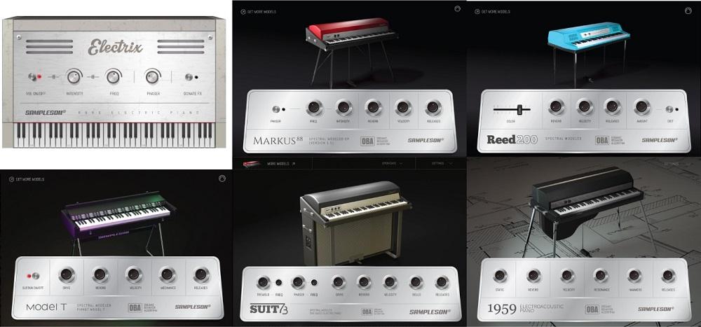 [DTMニュース]sampleson-vintage-keys-bundle-1
