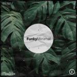 [DTMニュース]Samplestate「Funky Minimal」ミニマル系おすすめサンプルパック!