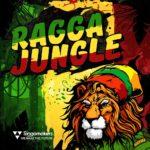 [DTMニュース]Singomakers「Ragga Jungle」ジャングル系おすすめサンプルパック!