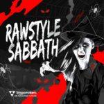 [DTMニュース]Singomakers「Rawstyle Sabbath」ハードコア系おすすめサンプルパック!