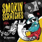 [DTMニュース]Singomakers「Smokin Scratches」ヒップホップ系おすすめサンプルパック!