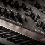 [DTMニュース]Softubeの70年代初頭のアナログモノフォニックシンセをベースにした「Model 72 Synthesizer System」が50%off!