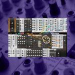 [DTMニュース]Softubeのクロスプラットフォームのモジュラーシンセサイザープラグイン「Modular Synth」が27%off!