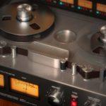 [DTMニュース]Softubeのミックスにまとまりと重みを加えるテープマシンエミュレーター「Tape」が61%off!