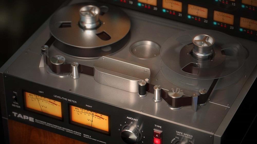 [DTMニュース]softube-tape-1