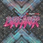 [DTMニュース]Soundironのマルチサンプルドラムキット&パーカッションエレメント「Breaker」が34%off!