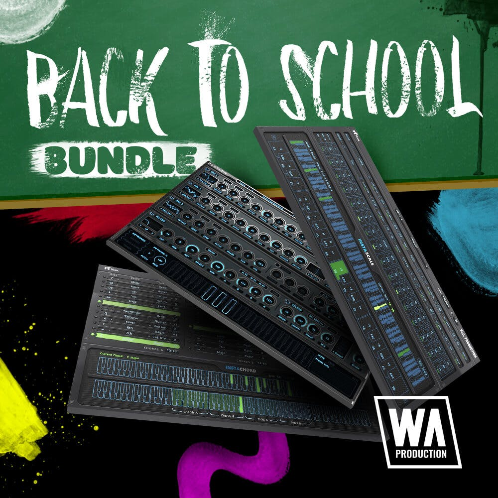 [DTMニュース]wa-production-back-to-school-1
