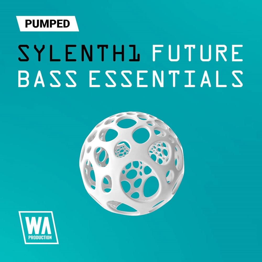 [DTMニュース]wa-production-sylenth1-future-bass-1
