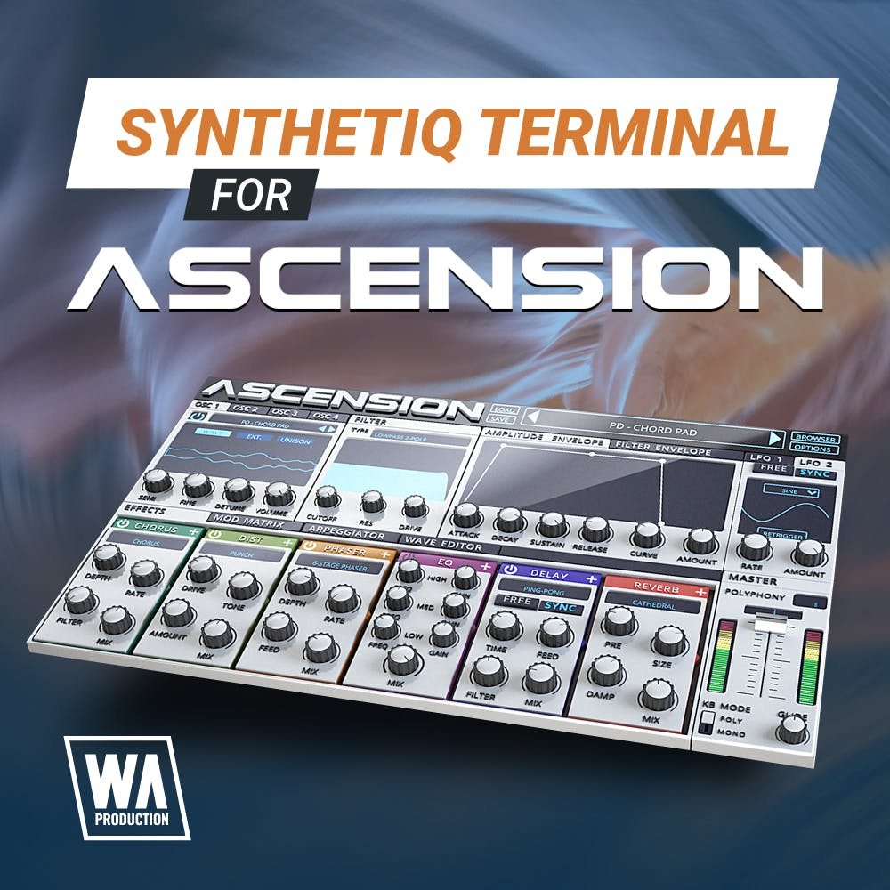 [DTMニュース]wa-production-synthetic-terminal-1