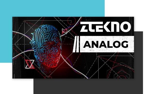 [DTMニュース]ztekno-analog-2
