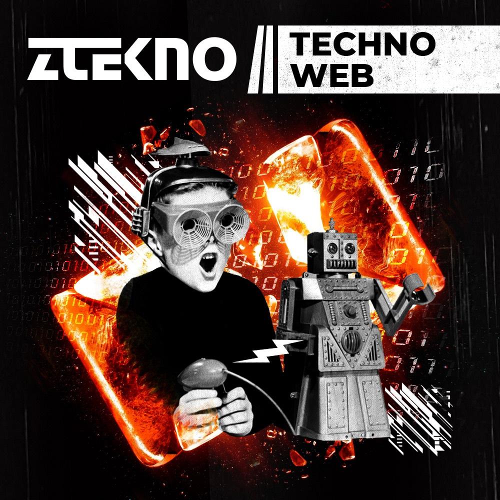 [DTMニュース]ztekno-techno-web-1