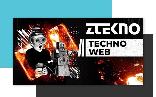[DTMニュース]ztekno-techno-web-2