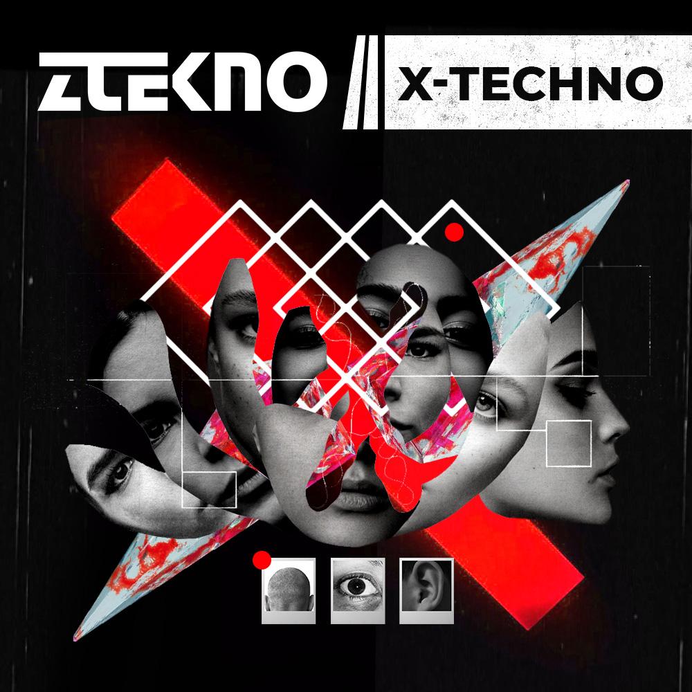 [DTMニュース]ztekno-x-techno-1