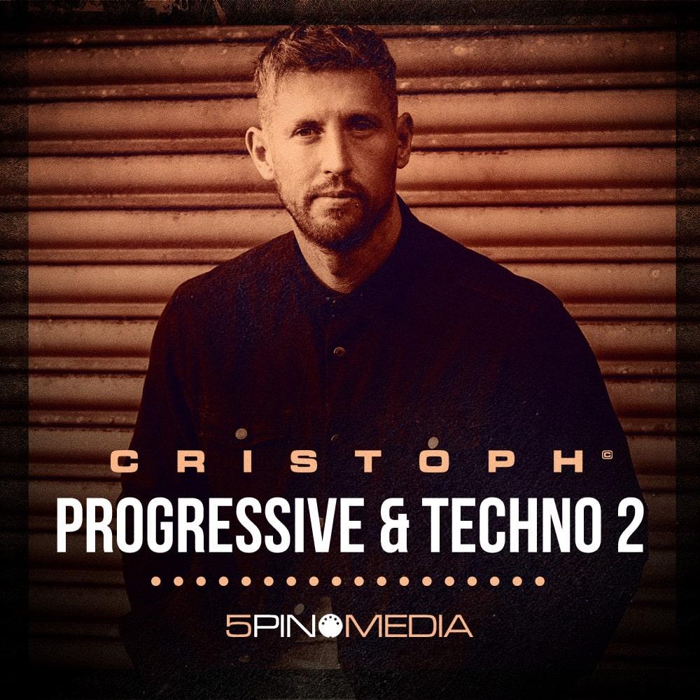 [DTMニュース]5pin-media-cristoph-progressive2-1