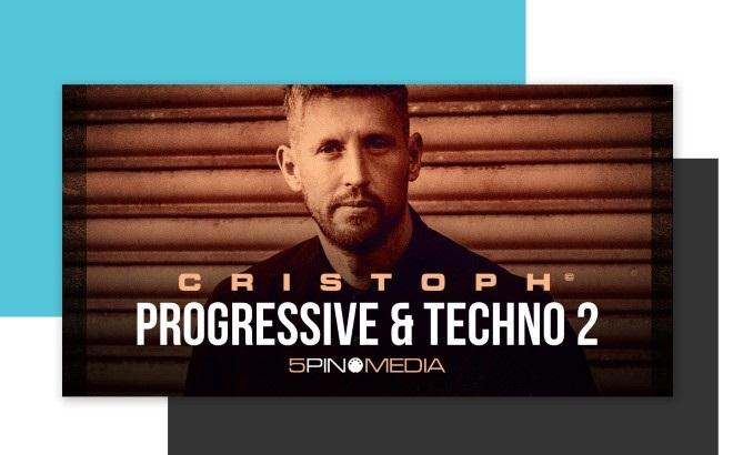 [DTMニュース]5pin-media-cristoph-progressive2-2