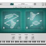 [DTMニュース]AASよりアコースティックオブジェクトシンセサイザー「Chromaphone 3」がリリース!