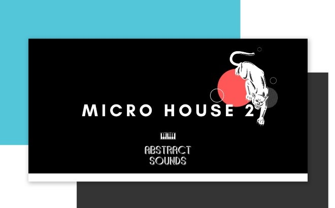 [DTMニュース]abstract-sounds-micro-house-2-2
