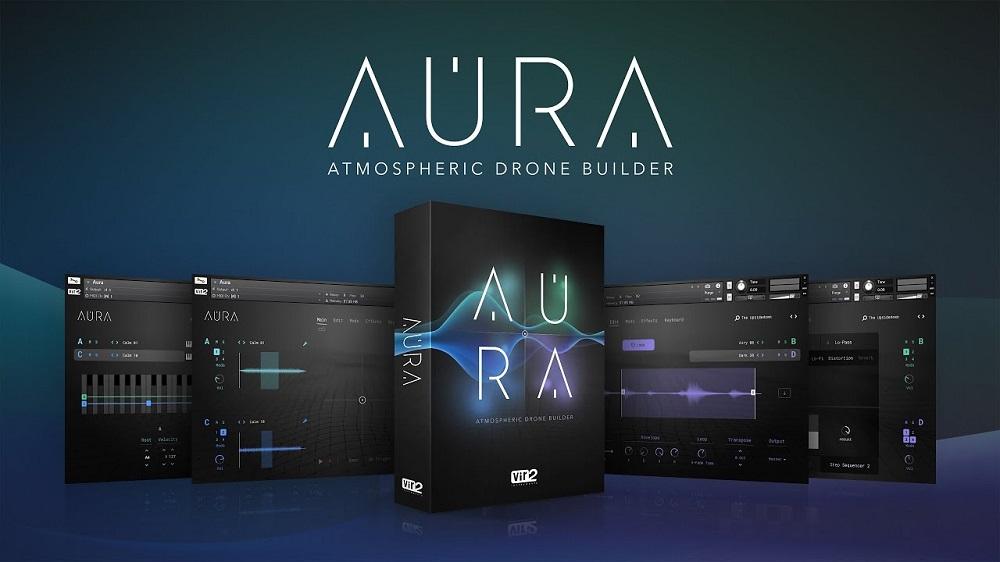 [DTMニュース]big-fish-audio-aura-1