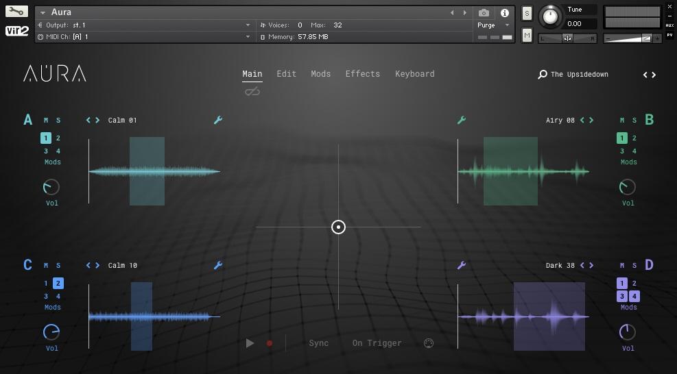 [DTMニュース]big-fish-audio-aura-2