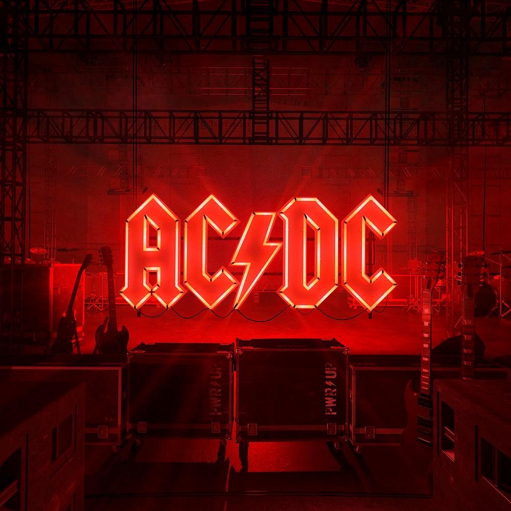 [ランキング]billboard-album-20201128