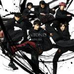 [ランキング]Billboard JAPAN 20201123