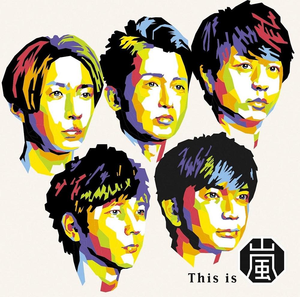 [ランキング]billboard-japan-album-20201116