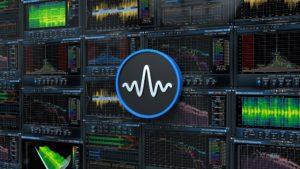 [DTMニュース]blue-cat-audio-analysis-metering-1