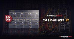[DTMニュース]channel-robot-shapiro2-1